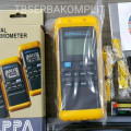 Jual APPA 51 Handheld Digital Thermometer Hub 081288802734.