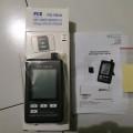 PCE THB-40 Thermometer Hygrometer dan Barometer Hub 081288802734