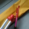 Jual Bipod / Tripod Jepit Hub 081288802734