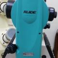 Jual Ruide Disteo23 Digital Theodolite Laser Hub 081288802734