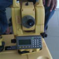 Total Station Topcon GTS-255N - Harga Mumurahan
