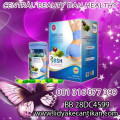 BODY SLIM HERBAL NEW PACKAGING 081316077399/ 28DC4599