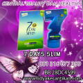 7 DAYS SLIM NEW PACKING 081316077399/ 28DC4599