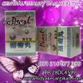 PEARL ACNE PILL obat jerawat 081316077399/bbm. 28dc4599