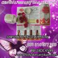 SAM YUN WAN Obat gendut paling ampuh WA 081316077399/ DBC980F8