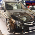Promo Dealer Resmi Mercedes-Benz C 250 AMG 2016 Diskon Terbaik, Ready Stock
