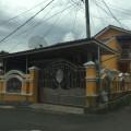 Rumah pangkalpinang