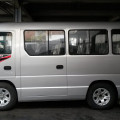 Jual Isuzu Elf Microbus 16 Kursi