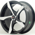velg racing ame ufo hsr ring 16x7 pcd 4x100 offset 42