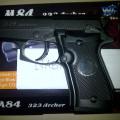 Wingun Beretta M84