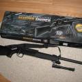 M700 (Sniper)