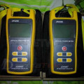Spesikasi JOINWIT Power Meter JW3208 Harga Murah Dan Bergaransi
