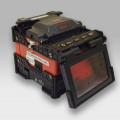 Best Price Fusion Splicer Ilsintech Swift K11 Harga Murah