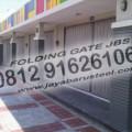 0812 9162 6108 (JBS) , Supplier Folding Gate Pamulang, Agen Folding Gate Pamulang, Pabrik Folding Gate Pamulang,