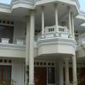 Jual Cepat Rumah Tua Area Kertajaya Surabaya Timur