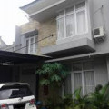 Jual Cepat Rumah Kertajaya Indah Surabaya