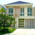 Jual Cepat Rumah Selatan DHS Surabaya