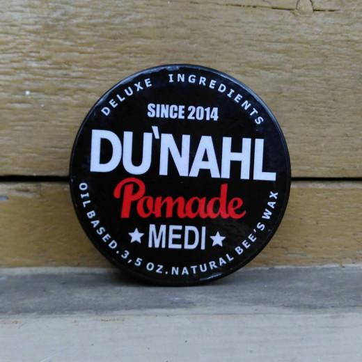 Du'nahl Pomade - Medium ...
