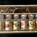 Miliki hidup sehat dengan terapi aromatherapy