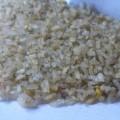 Tersedia pakan Ternak nasi aking, hub 085825536713