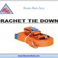 Rachet Tie Down