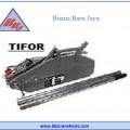 Tifor