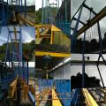 Peralatan Industri