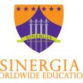 Homeschooling kurikulum Internasional Surabaya