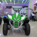 Jual mini Atv 50 cc new