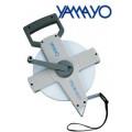 jual Measuring Tape Yamayo 50 meter / meteran yamayo 50m