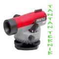 waterpass pentax ap-228 dan waterpass pentax ap-230 dijual