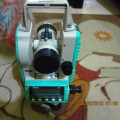Dijual Digital Theodolite Nikon NE-100. NE-101