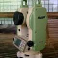 Alat Ukur Theodolite Digital Ruide ET-02 Dijual hub.082217294199