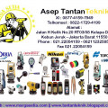 Total Station Nikon Nivo 5C, Nikon Nivo 5M+ harga call 082217294199