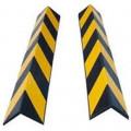 082217294199 WA Jual  Jual PVC Corner Guard  ( WJS )