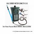 Jual Murah Current Meter Flowacth FL 03 hubungi az.082217294199