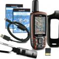 Warung jakarta Survey Jual GPS Garmin 64s & 64Sc ( 082217294199 )