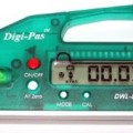Dijual Waterpass Digital Digi-Pas DWL 80E ( Tlp.082217294199 )