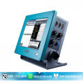 Echosounder South SDE 260D // Tlp 082217294199