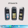 Jual GPSMap Garmin 78S ( TantanTeknik )