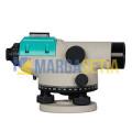 www.margasetia.com Jual automatic level murah RUIDE RL32 CALL 08128222998