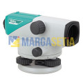 Jual automatic level-waterpass SOKKIA B40A call 081320-616872 www.margasetia.com