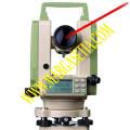 Jual ### Theodolite Digital Ruide ET-02 Laser call 081320616872