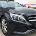 READY STOCK Mercedes-Benz C 200 Avantgarde