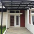 Tirta Asri Residence Rumah Dekat Tol Buah Batu Cluster Exclusive Cuma 500jtan
