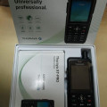 Jual Telepon Satelit Thuraya Xt Pro