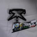 Tail Tidy Kawasaki Ninja