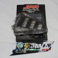 Stoplamp JPA 3 in 1 original Yamaha R15