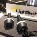 Frame slider Lightech R25