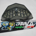 Stoplamp projecton 3 in 1 plus sen Ninja 250 fi